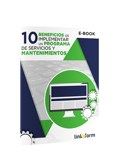 10beneficios-1