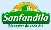 Sanfandila