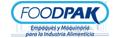 Logo foodpak