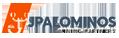 Logo Palominos