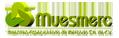 Logo Muesmerk