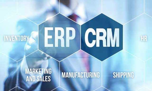 Linkaform