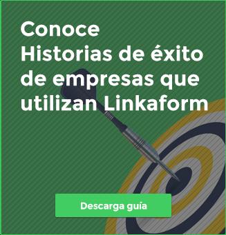 Linkaform